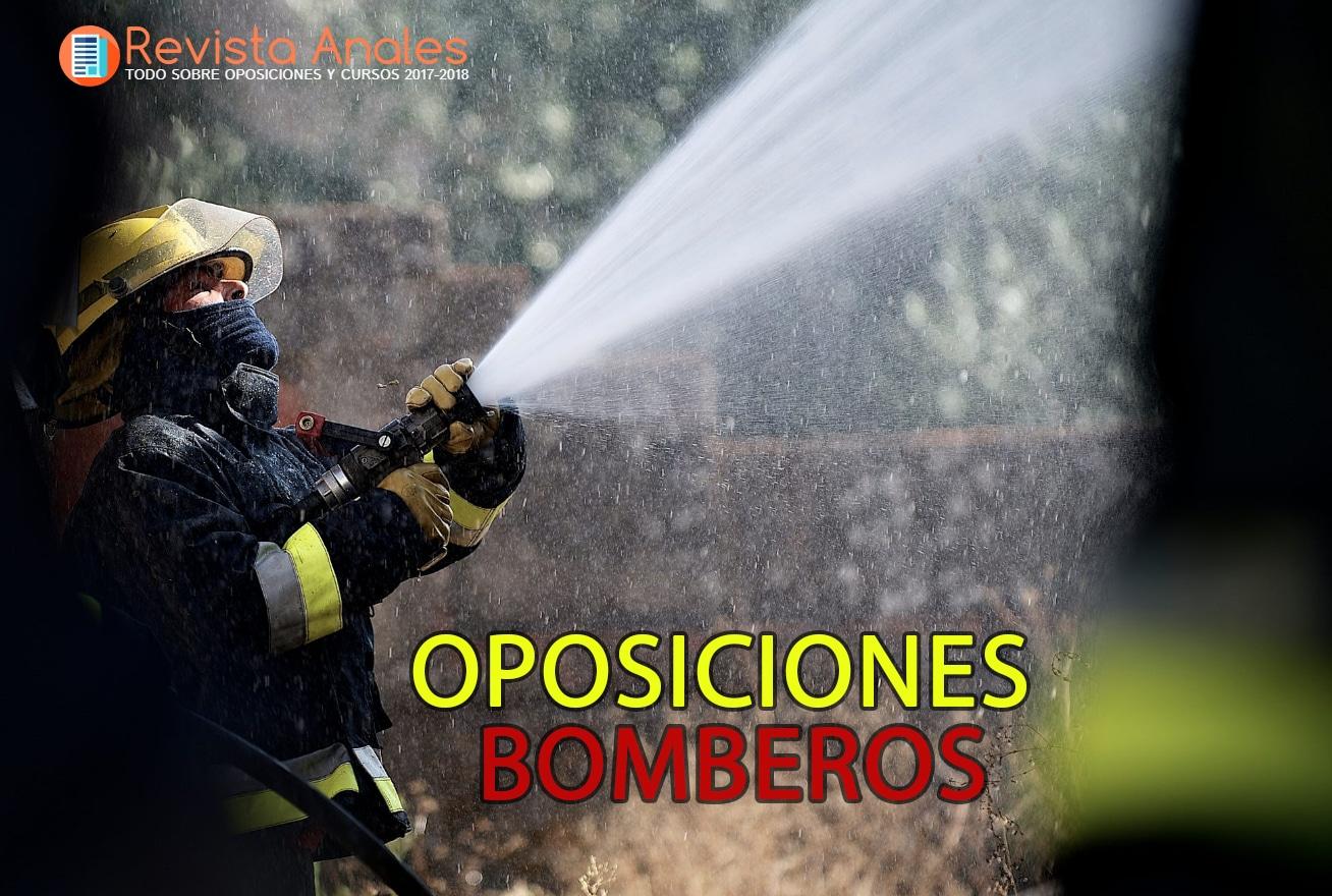 cabecera bomberos